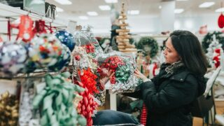 Shoppers share Black Friday strategies that actually work