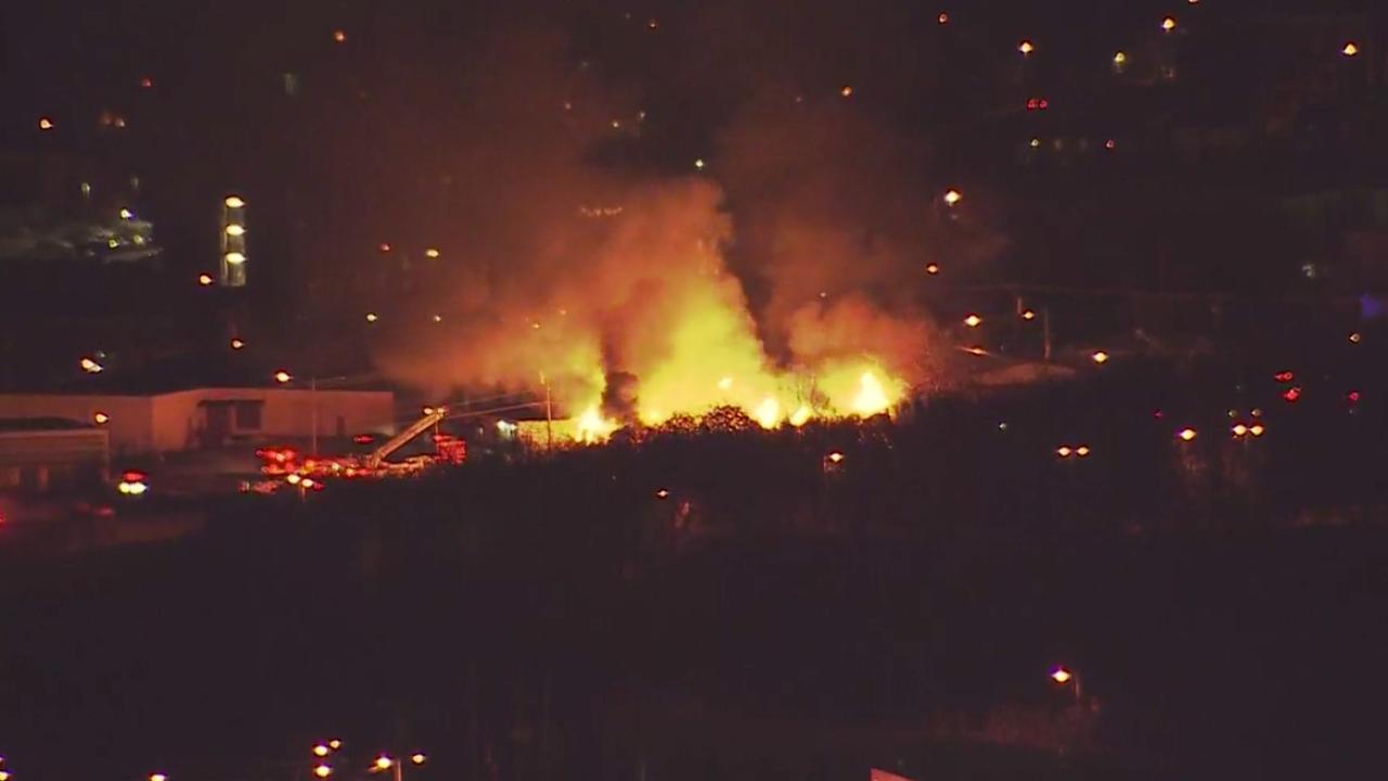 lumberyard fire.png