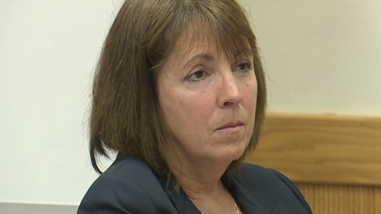 Theresa Brennan bound over in court.png