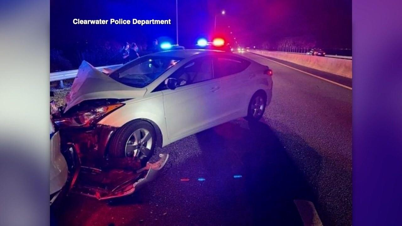 police cars-drunk drivers-crashes3.jpg