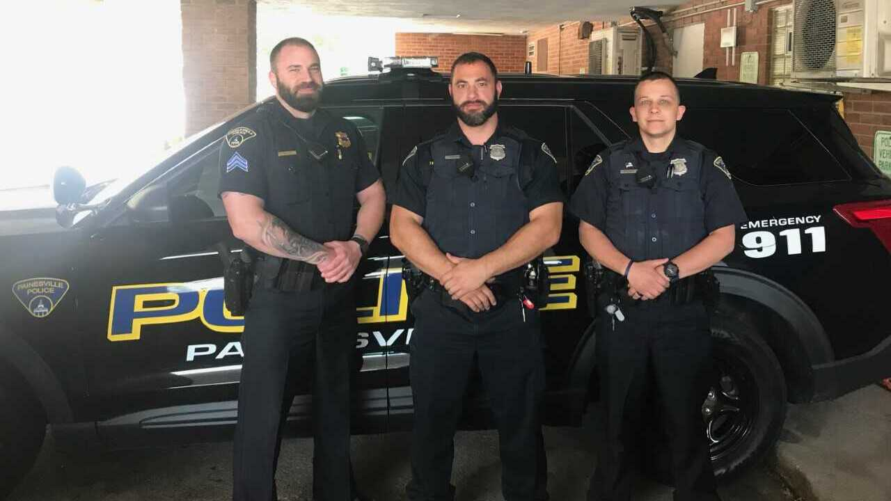 Painesville Officers.jpeg