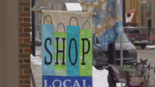 Small Business Generic Shop Local .png