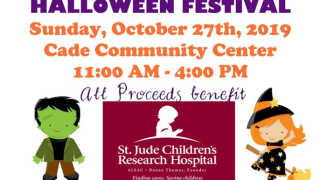 Halloween Festival St. Martinville.PNG