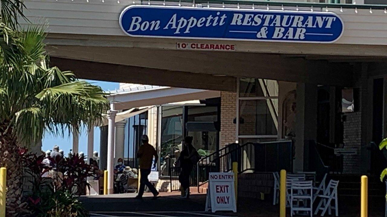 Bon-Appetit-in-Dunedin-WFTS.jpg
