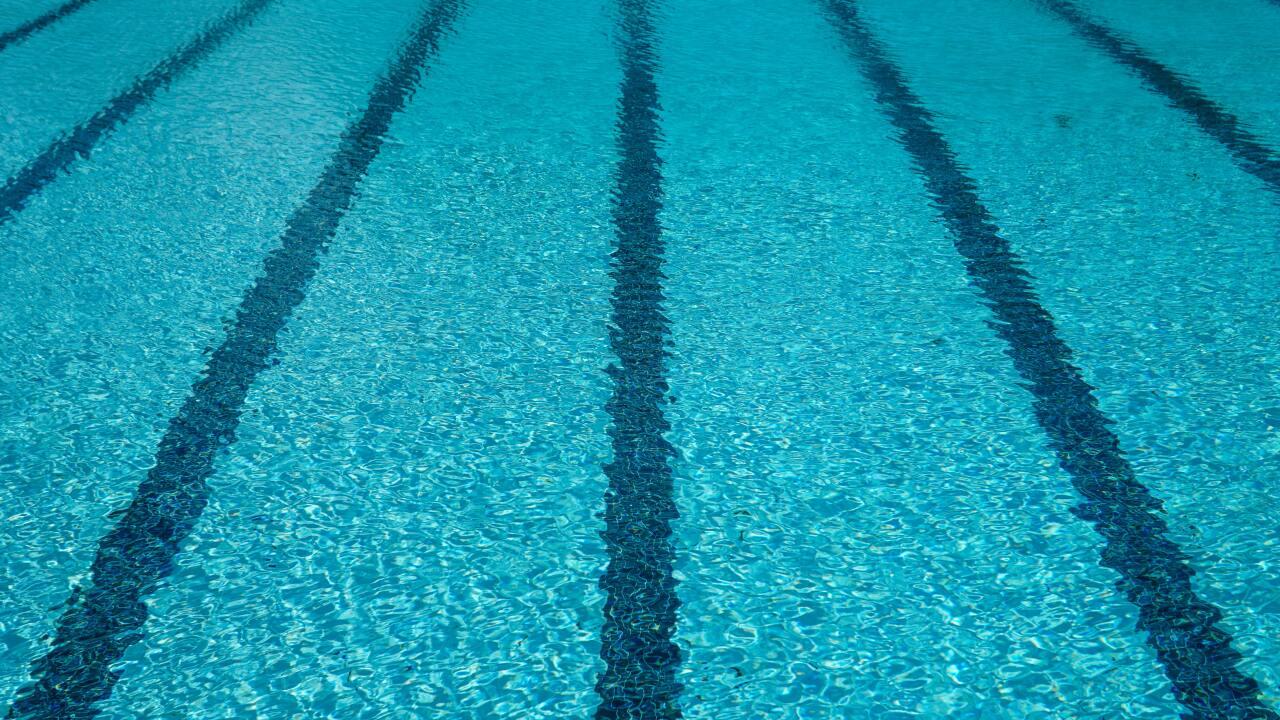 Swimming Pool Generic.jpg