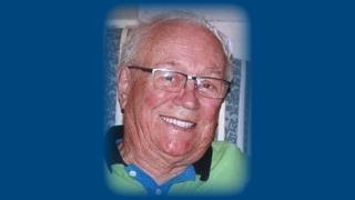 "Robert ""Bob"" Leroy Hannah, 87"