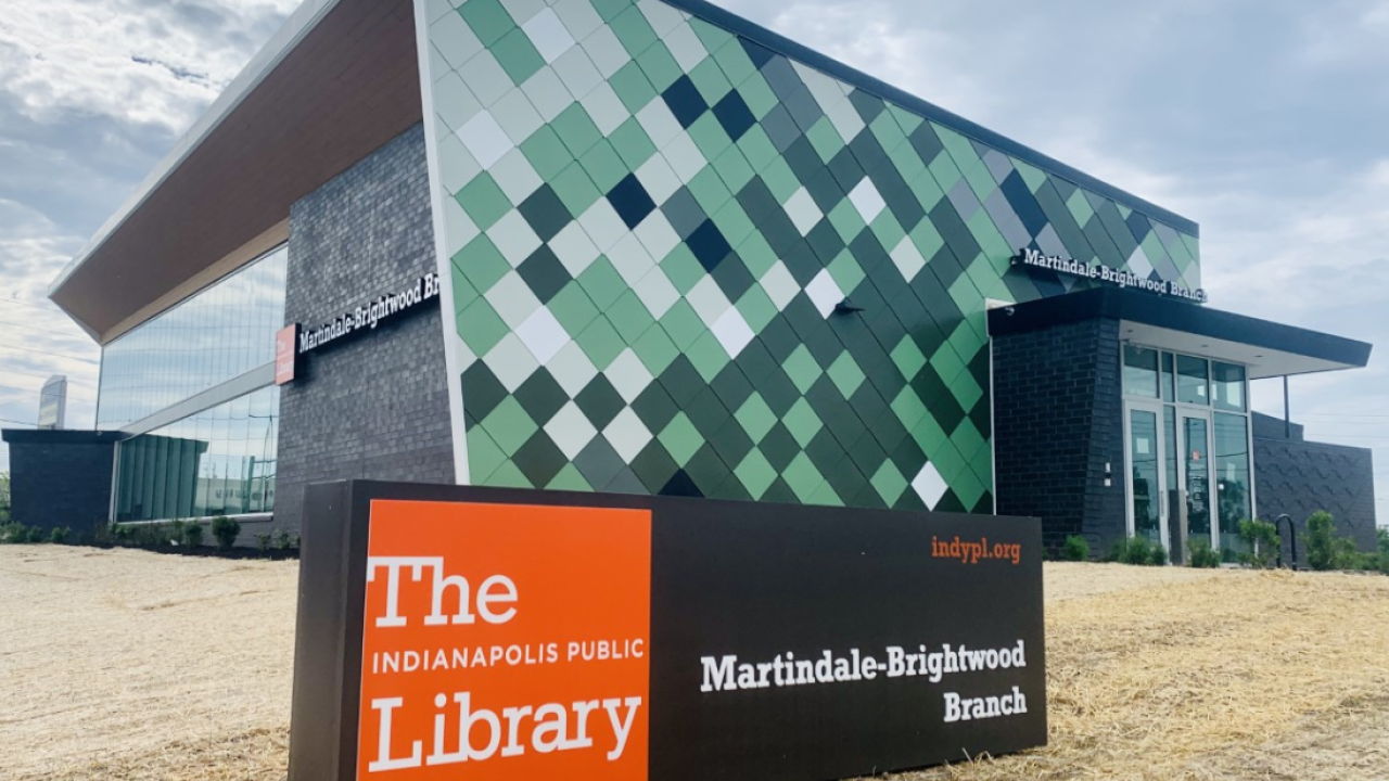Martinsdale Brightwood Library.PNG