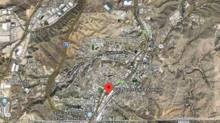 DO NOT USE. USE ART DEPT. TRANSFERS MAP. nogales homicide.jpg