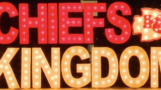 ChiefsKingdomSign.png
