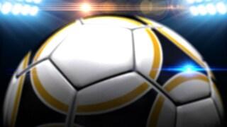 UYSA Game of the Week: Arsenal vs Impact Girls 19U Premier 1(05.11.17)
