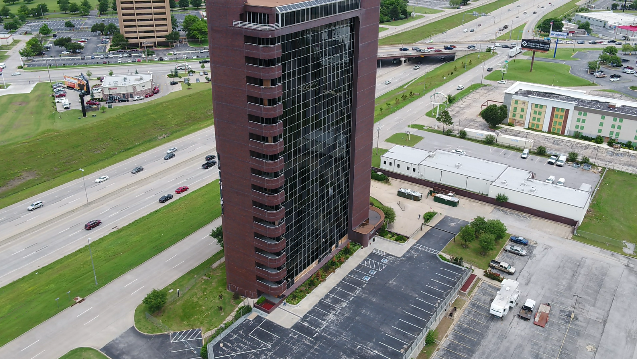 Sky2 Drone - Remington Tower 10 (1).png