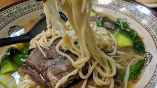 3-Classic Beef Noodles (photo by G Yek).jpg