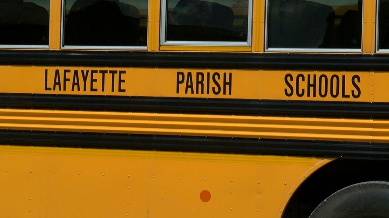 lpss bus.jpg