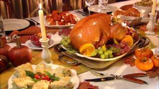 5 most forgotten Thanksgivinggroceries