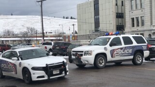 No new evidence as probe into downton Missoula shooting incident continues