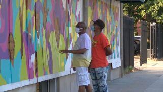 downtown murals.JPG
