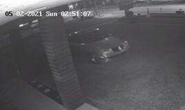 LP suspect vehicle.jpg