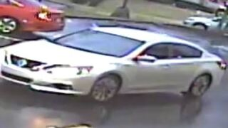 hendersonville suspect vehicle 1.jpg