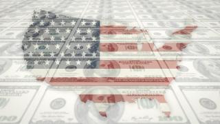 File: Federal Stimulus