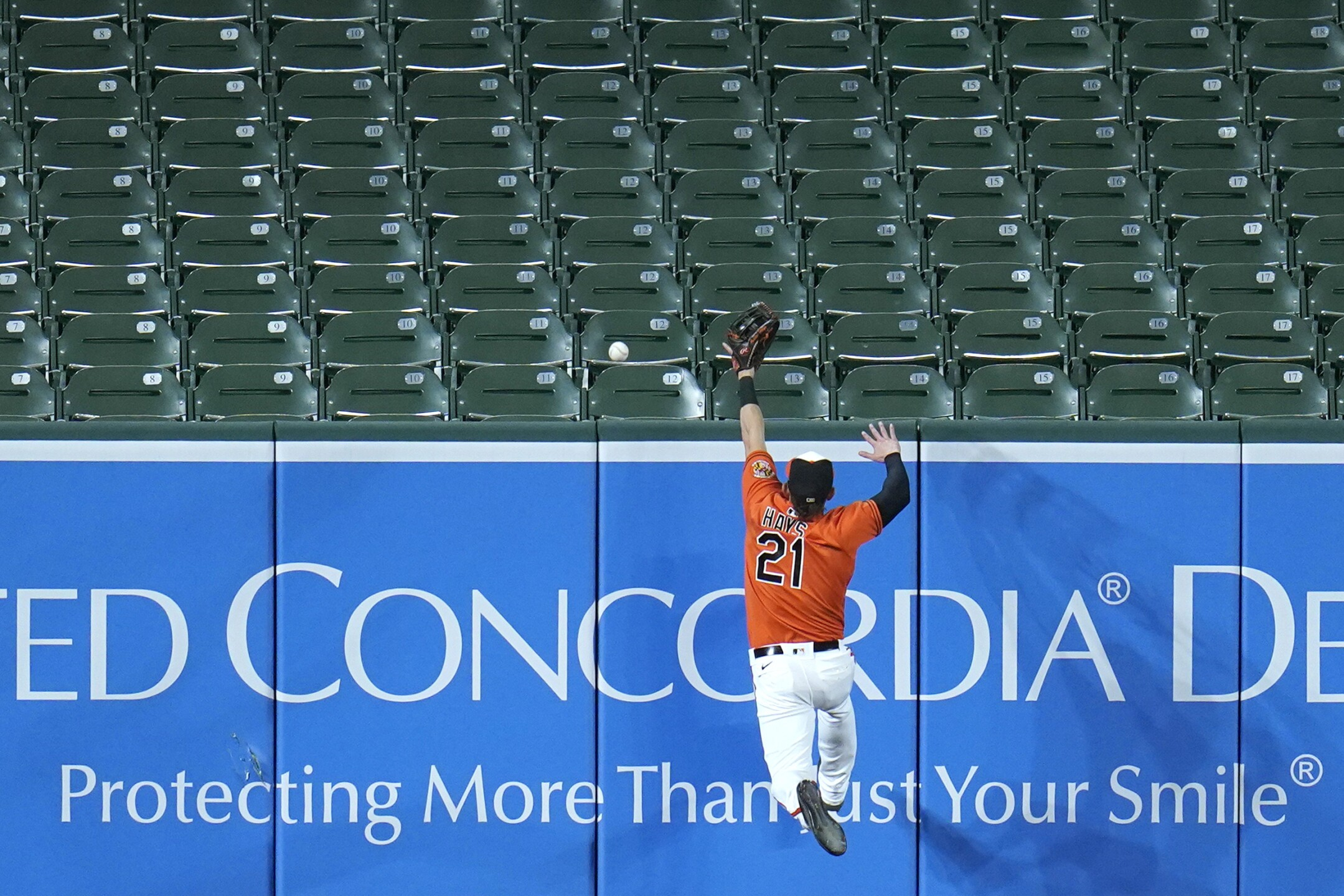 APTOPIX Orioles Rays Baseball