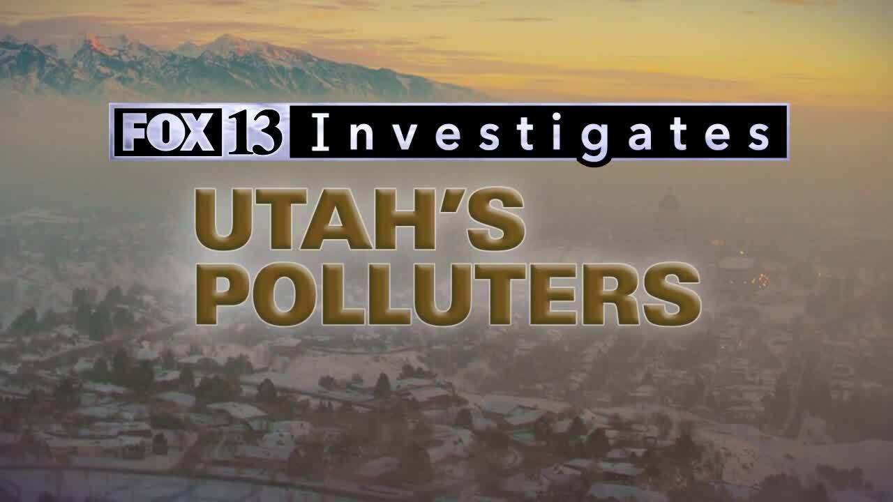 polluters.jpg