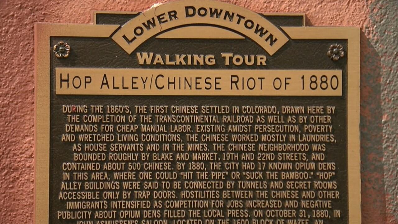Anti-Chinese riot plaque.jpg