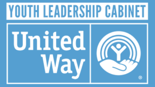 Youth Leadership Cabinet United Way