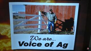 Montana Ag Network: Montana Farm Bureau Federation celebrating 100 years