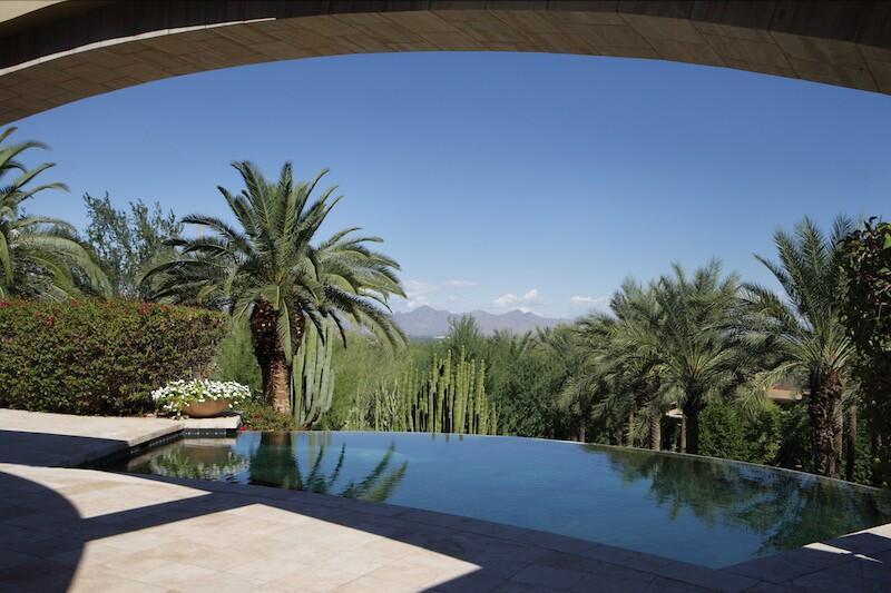 villa-paradiso-paradise-valley-arizona-50.jpg