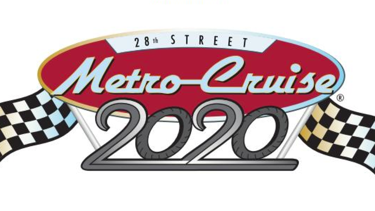 Metro Cruise adds second Main Event location