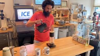 Fathom coffee.jpg