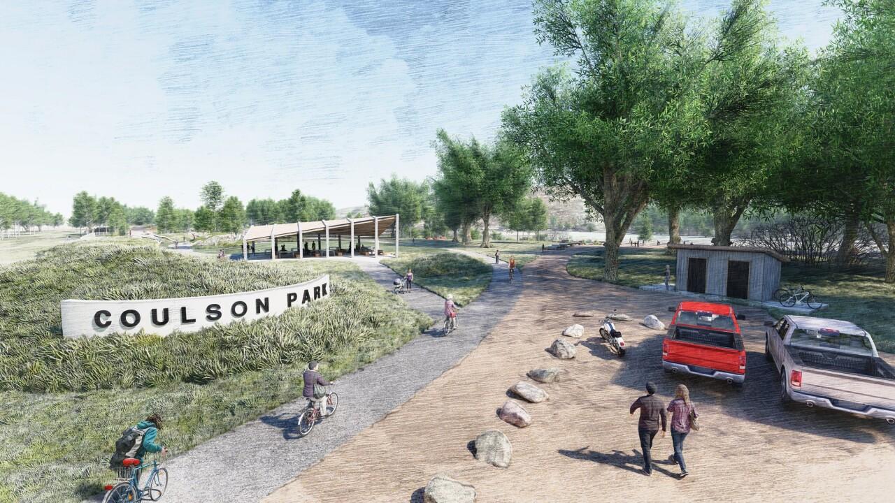 Coulson Park Concept  (7).jpg