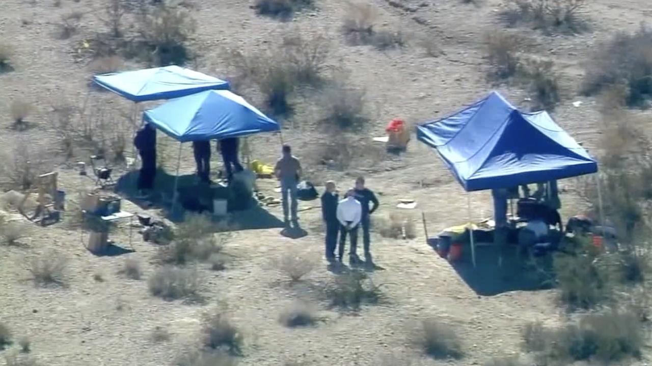 mcstay family graves murder