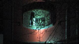 Azmyth Recording Triple Shooting 040220.JPG
