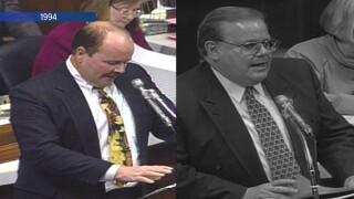 hate_crime_arguments_1990s