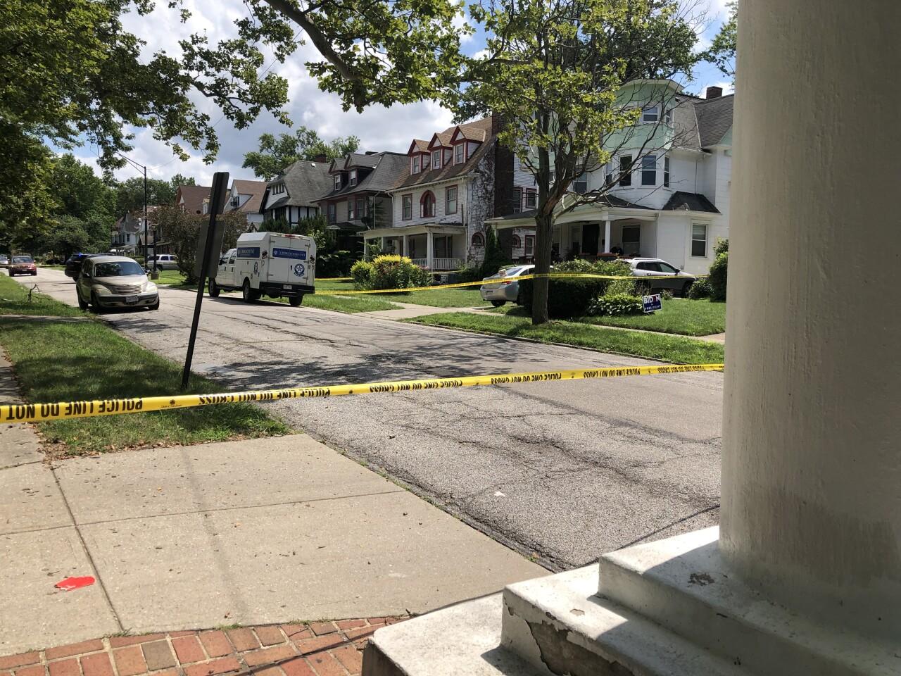 East Cleveland Rosalind homicide.JPEG