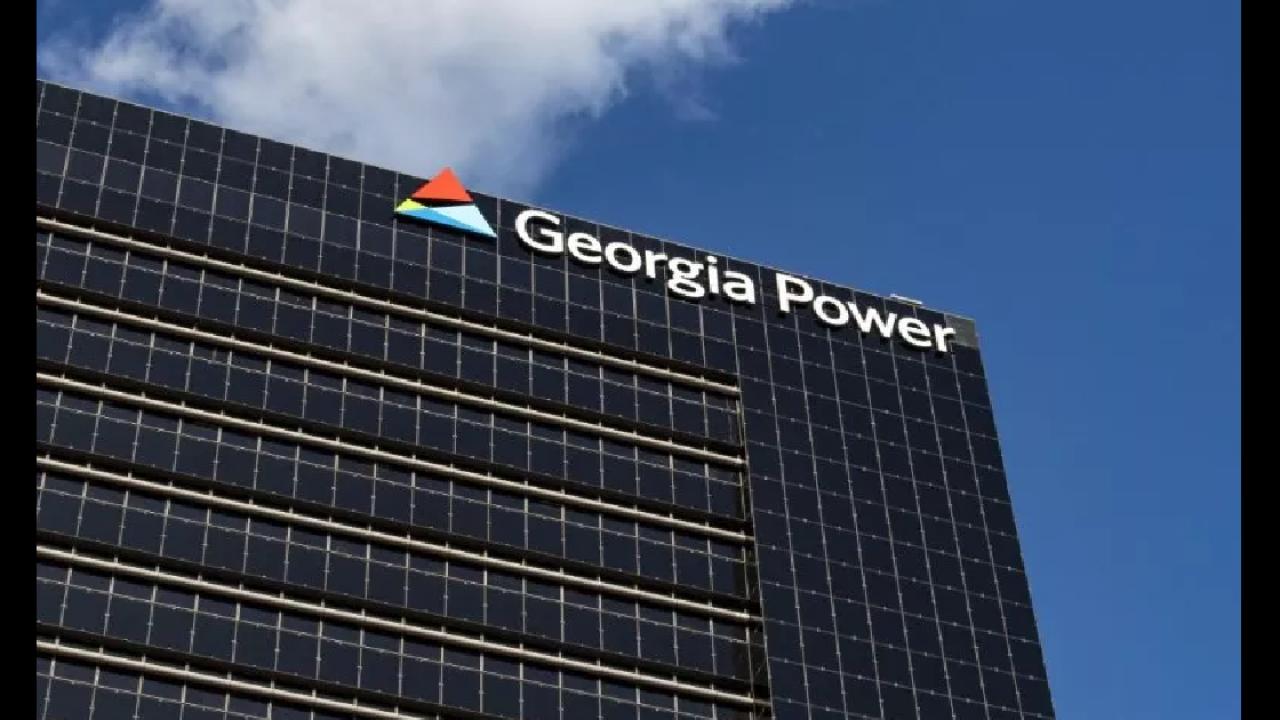 georgia power - photo #8
