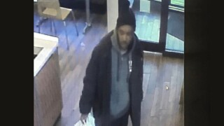wendy's wallet theft suspect grand rapids 010819.jpg