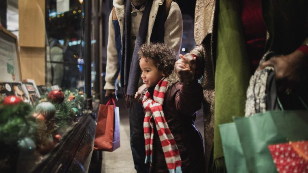 6 surprising sales to shop on Black Friday
