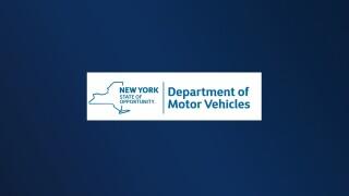 NYS DMV.jpg