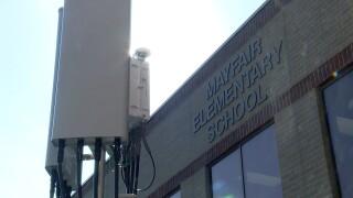 East Cleveland Internet 1.jpg