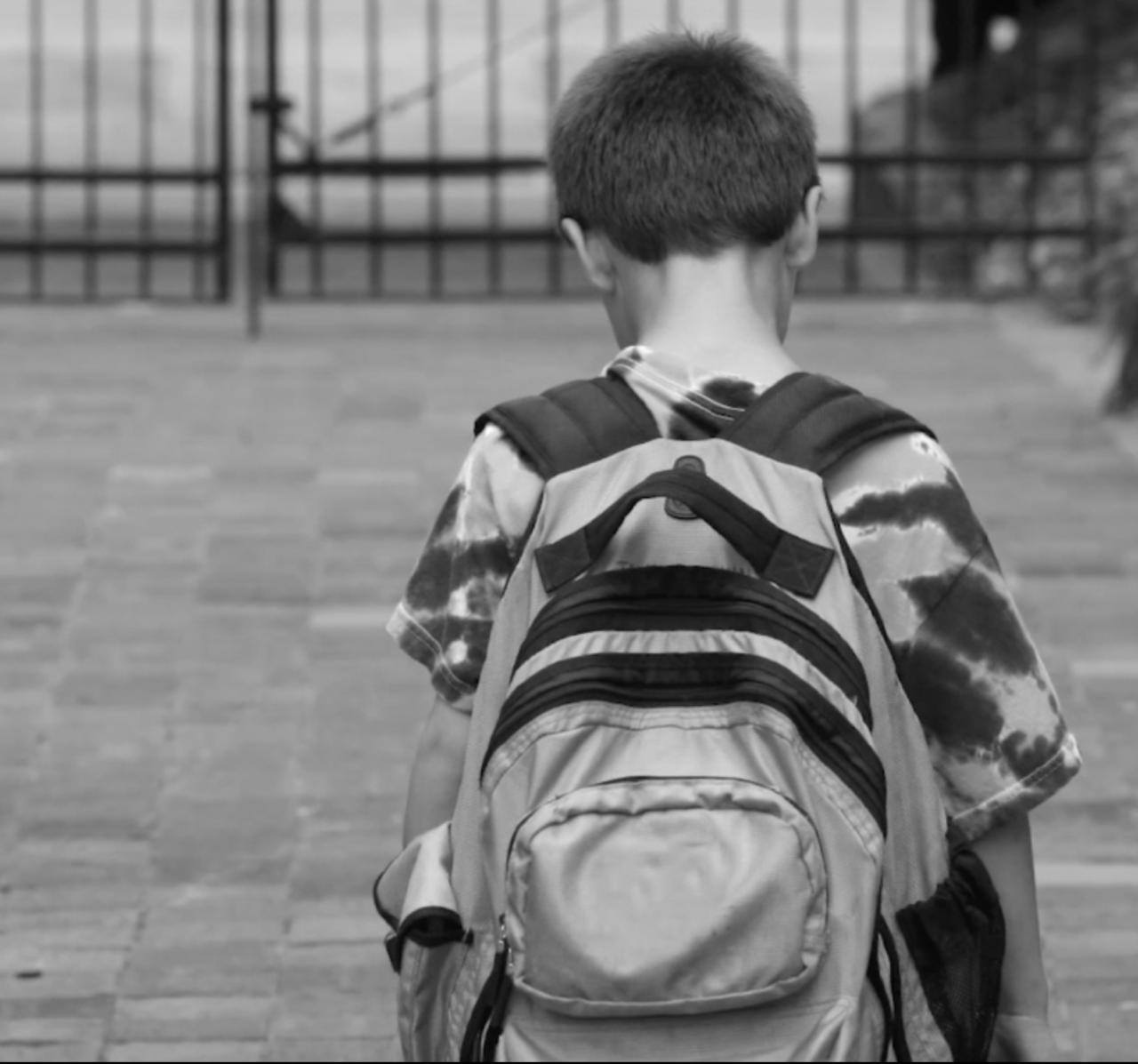 Ohio School Psychologists Association works to address school psychologist shortage