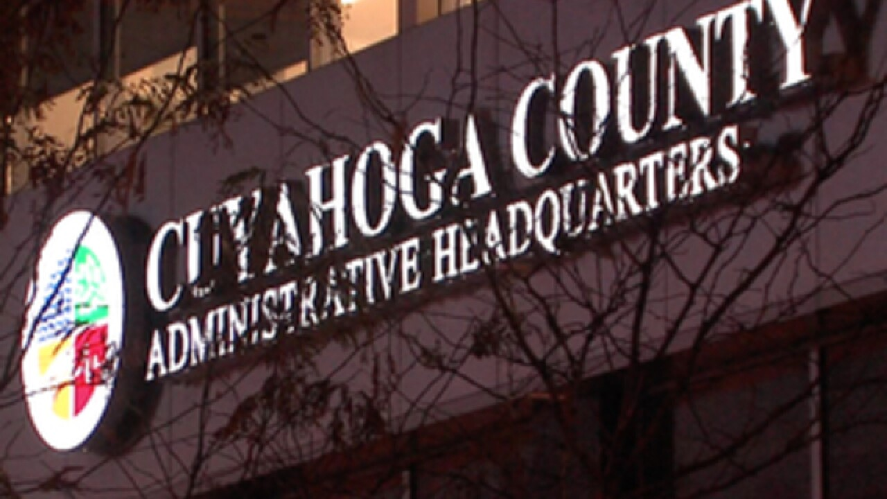 Cuyahoga Co. slow to crack down on tax cheats