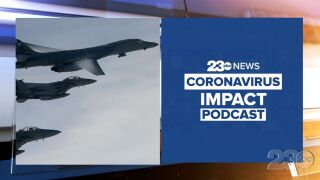 23ABC Podcast: Coronavirus Impact Episode 24