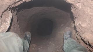 2-27_Nogales_Drug_Tunnel.jpg