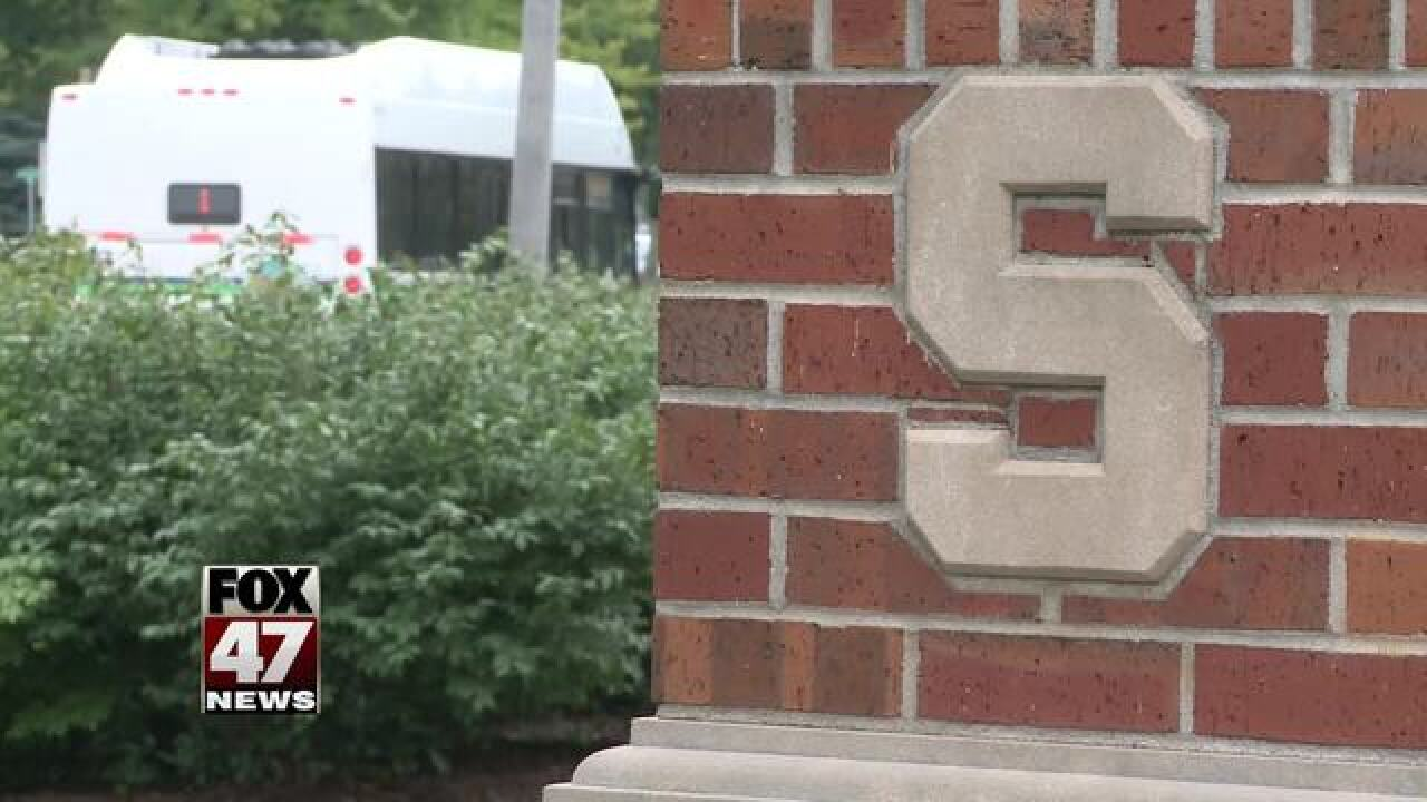 MSU to hire four new employees for sexual assault program