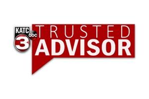 KATC Trusted Advisor Opelousas General Health System