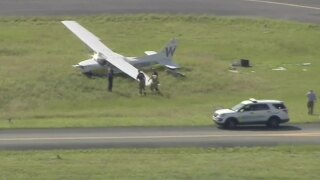 WPTV-NORTH-PERRY-AIRPORT-CRASH-.jpg