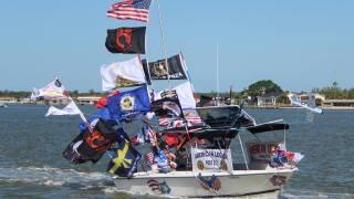 Veterans Boat Parade.jpg