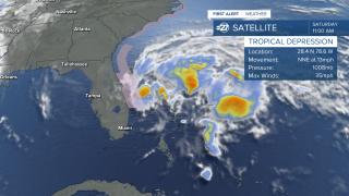 TropicalStorm.PNG